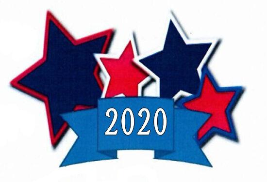 Membership Goal Achieved in 2020